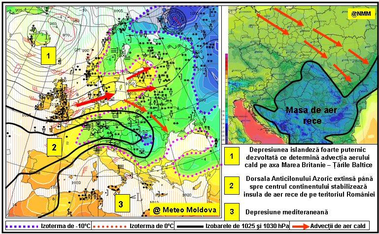 03_02_2011_moldova_mai_calda