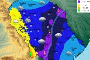 precipitatii 23042016 18