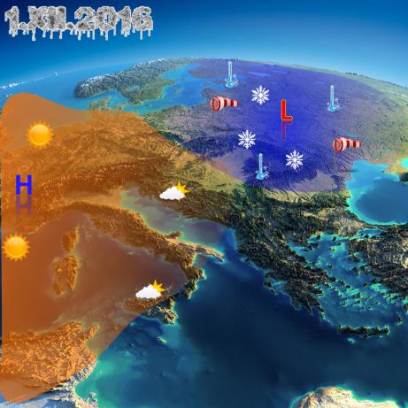 1-xii-2016-iarna