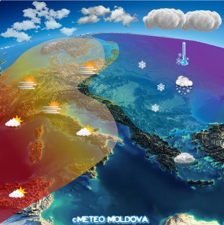 meteo-12-18-dec-16